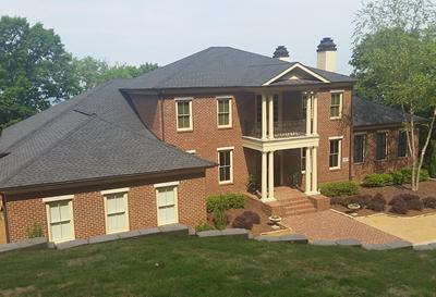 Roofing Huntsville Al Roofing Contractors 1 Stop